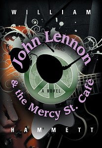 Buy John Lennon and the Mercy Street Café from Amazon Now